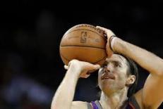 تاثیر تغییرات فشار خون بر دقت پرتاب آزاد بسکتبال
