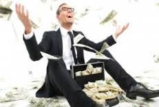 چگونه فقط درعرض شش ماه مغناطیس پول و ثروت شوید ؟