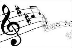 بررسی تاثیر موسیقی بر یادگیری