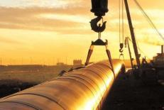 دانلود مقاله علل خوردگی لوله های نفت و راه های پیشگیری از آن