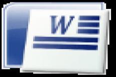 بانک تحقیق های دانشجوئی برای دروس عمومی