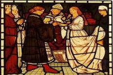 دانلود مقاله بررسي ازدواج در اديان مختلف از ديدگاه انسان شناسي