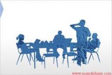 مقاله کامل در مورد مدیریت پروژه