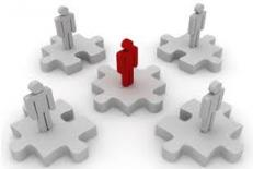 دانلود پاورپوینت برنامه ریزی استراتژیک مراحل و متدها