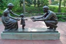 دانلود مقاله عشق و محبت در خانواده
