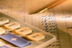 دانلود پاورپوینت مقدمه ای به حسابداری مدیریت