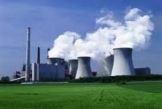 مقاله برنامهريزی خطی چندهدفه برای تخصيص بهينه منابع انرژی