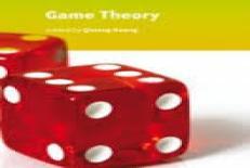 دانلود مقاله نظریه بازی