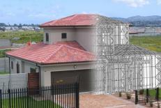 دانلود کارآموزی مراحل ساختمان سازی