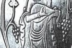 دانلود مقاله موسيقي در عصر ساسانيان