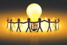 دانلود مقاله بحران مصرف برق