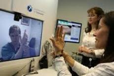 مقاله پارامترهای مؤثر در ارزيابي سيستمهاي عمليات از راه دور