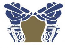 دانلود مقاله آیین مهر در ورزش باستانی ایران