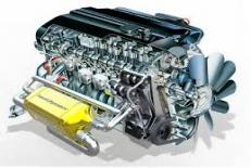 دانلود مقاله موتور خودرو بینزینی