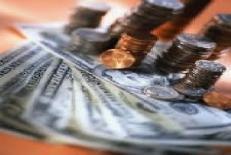 دانلود مقاله بودجه و مفاهیم بودجه ریزی