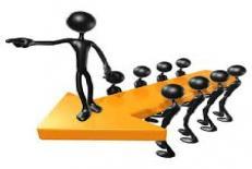 دانلود مقاله خودکارآمدی مدیران آموزشی