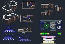 دانلود مقاله نقشه و کاربرد انواع نقشه