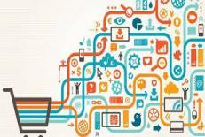 دانلود تحقیق تجارت الکترونیک