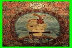 دانلود مقاله سير تحول هنر قاليبافي از اوايل دوره اسلامي