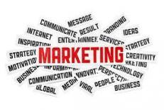 دانلود جزوه درس مدیریت بازاریابی