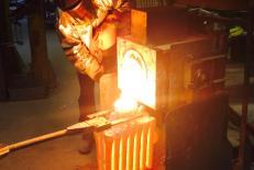 دانلود نمونه طرح جابر پایه پنجم فلزات ریخته گری