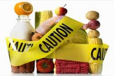 دانلود مقاله بهداشت و ایمنی مواد غذائی