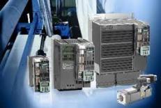 دانلود مقاله تکنولوژی پردازش P2P در شبکه های توزیع انرژی