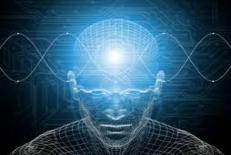 دانلود مقاله آزمونهای روانی