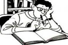 دانلود مقاله شيوه مطالعه موفق