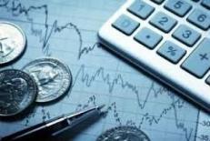 دانلود بررسی سیستم حسابداری بانک کارآفرین