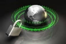 امنيت شبكه و وب رمزگذاري و رمزگشايي