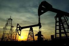 دانلود مقاله ترکیب شیمیایی نفت خام و فرآورده های آن