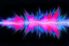 اكولايزر صوتي