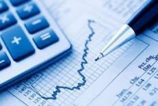 اخلاق در حسابداري