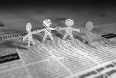 دانلود مقاله ارزيابي اثر مديريت دانش در خلق استراتژي رقابتي