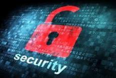 مقاله مروری بر رمزنگاری