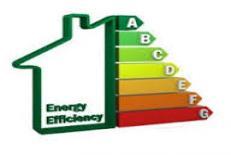 پیش بینی مصرف انرژی در ایران با استفاده از رهیافت  دینامیکی