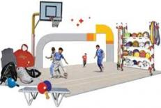 دانلود پاورپوینت ایمنی در ورزش