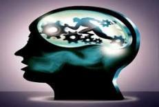 دانلود مقاله آموزش ذهني و رواني براي مسابقات