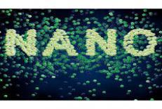 دانلود مقاله قابلیتهای محتمل تکنیکی نانوتکنولوژی