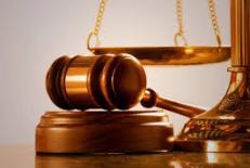 دانلود  مجموعه گزارشات كيفري و حقوقي