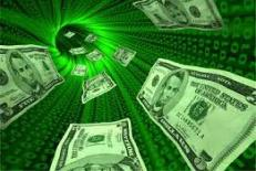 دانلود مقاله تجارت الکترونیک و استراتژی های تجارت الکترونیک
