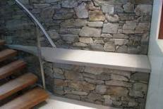 دانلود مقاله چرا در نما و ساخت ساختمان بايد از سنگ طبيعي استفاده كرد ؟