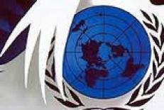 دانلود عهدنامه 1969 وین در خصوص حقوق معاهدات
