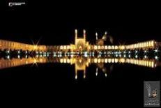 دانلود مقاله مساجد و بناهای تاریخی ایران