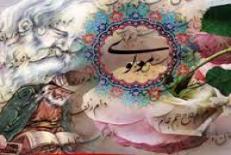 زندگی نامه جلال الدین محمد بلخی