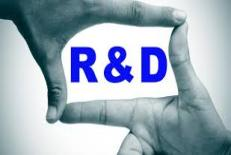 دانلود پاورپوینت مديريت دانش و ارزش آفريني در R&D