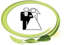 دانلود مقاله کامل بررسي الگوي سني ازدواج در ايران