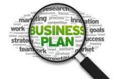 دانلود پاورپوینت برنامه کسب و کار Business Plan