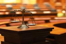 بررسي تطبيقي اختلاس و تصرف غير قانوني در حقوق كيفري ايران